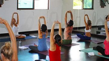 yoga-therapy-reality-infusion-1