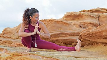 yoga-therapy-reality-infusion-2